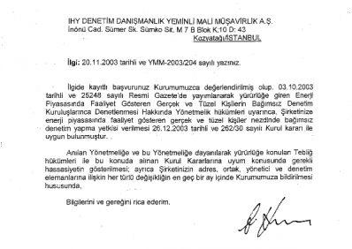 epdk_yetki