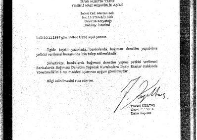 hazine_yetki