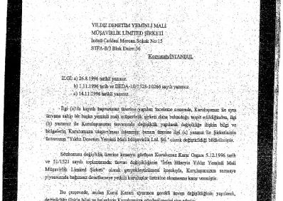 spk_yetki